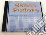 Sensa Pudore - Ci Mancava Solo L'alce cd musicale di SENSA PUDORE