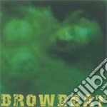 Browbeat - No Salvation cd musicale di BROWBEAT