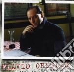 Flavio Oreglio - Il Momento E  Catartico/ ..e Ci Chiamano cd musicale di OREGLIO FLAVIO