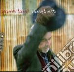 Byrnes Jim - Fresh Horses cd musicale di BYRNES JIM
