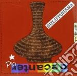 Sulutumana - Decanter Piu cd musicale di SULUTUMANA (? 17.90)