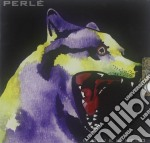 Perle - Il Blu E Il Nero cd musicale di PERLE'