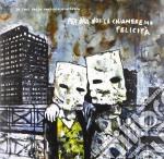 (LP VINILE) PER ORA LA CHIAMEREMO FELICITA' - LP      lp vinile di LE LUCI DELLA CENTRA
