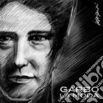 Garbo - La Moda cd musicale di Garbo