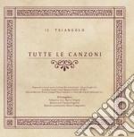 Tutte le canzoni cd musicale di Triangolo Il