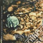 Bunarma - Rrichiamu cd musicale di Bunurma