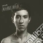 Iori S Eyes - Double Soul cd musicale di Eyes Iori's