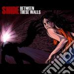 Shide - Between These Walls cd musicale di Shide