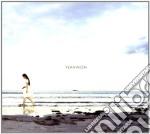 Yeahwon - Same cd musicale di Yeahwon
