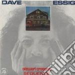 David Essig - Stewart Crossing/sequence cd musicale di ESSIG DAVID