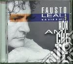 Fausto Leali - Non Ami Che Te cd musicale di LEALI FAUSTO