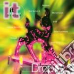 Drop 6.3 - It Era Vulgaris cd musicale di It