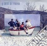 Martinicca Boison - Le Canzoni Del Trimarano cd musicale di Boison Martinicca