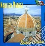Narciso Parigi - Stornelli E Serenate cd musicale di