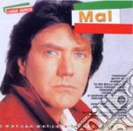 Mal - Raccolta cd musicale di