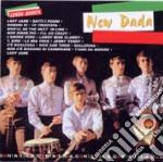 CANTAITALIA cd musicale di NEW DADA