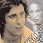 Gigi Rizzi - I Miei Anni 60/70 (2 Cd) cd musicale di