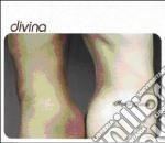 Divina - Amanti Isterici (Cd Single) cd musicale di