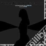 Nico Fidenco - Black Emanuelle's Groove cd musicale di O.S.T.