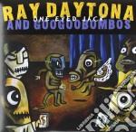 (LP VINILE) ONE EYED JACK lp vinile di RAY DAYTONA