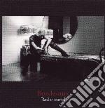 Borde-aux - Radio Motel cd musicale di BORDE-AUX