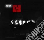 Neon - Oscillator cd musicale di NEON