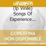 (LP VINILE) SONGS OF EXPERIENCE (180                  lp vinile di David Axelrod