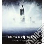 Dope Stars Inc. - Criminal Intents/morning Star cd musicale di DOPE STARS INC.
