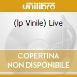 (LP VINILE) LIVE lp vinile di MILES & COLTRANE QUI