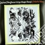 (LP VINILE) MIRROR MAN lp vinile di Beefheart Captain