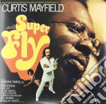 (LP VINILE) SUPER FLY (180 GRAM VINYL) lp vinile di Curtis Mayfield