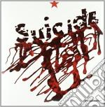 (LP VINILE) SUICIDE lp vinile di SUICIDE