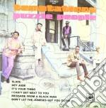 (LP VINILE) PUZZLE PEOPLE lp vinile di TEMPTATIONS