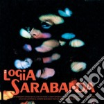 GUAYABA                                   cd musicale di LA LOGIA SARABANDA