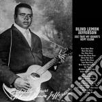 (LP VINILE) SEE THAT MY GRAVE IS KEPT CLEAN           lp vinile di Blind lem Jefferson