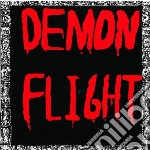 (LP VINILE) DEMON FLIGHT lp vinile di Flight Demon