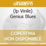 (LP VINILE) GENIUS BLUES lp vinile di Elmore James