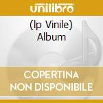 (LP VINILE) ALBUM lp vinile di EATER