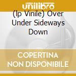 (LP VINILE) OVER UNDER SIDEWAYS DOWN lp vinile di YARDBIRDS