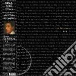 (LP VINILE) 1 2 3 avec alain goraguer et son orchest lp vinile di Serge Gainsbourg