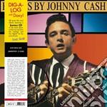 (LP VINILE) Hymns by johnny cash lp vinile di Johnny Cash