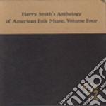 (LP VINILE) Anth.am.folk vol.4: country music & lp vinile di V/a (harry smith)
