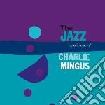 (LP VINILE) JAZZ EXPERIMENTS OF CHARLIE MINGUS lp vinile di Charles Mingus