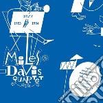 (LP VINILE) MILES DAVIS QUARTET lp vinile di Miles Davis