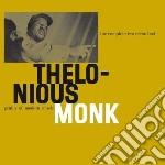 (LP VINILE) GENIUS OF MODERN MUSIC lp vinile di Thelonious Monk