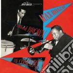 (LP VINILE) In concert lp vinile di Max / brown Roach