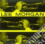 (LP VINILE) Lee morgan vol.3 lp vinile di Lee Morgan