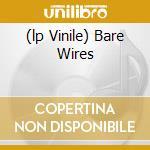 (LP VINILE) BARE WIRES lp vinile di John Mayall