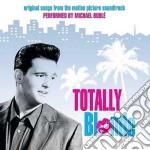 (LP VINILE) TOTALLY BLONDE SOUNDTRACK lp vinile di Michael Bublè