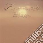 (LP VINILE) LP - HARMONIA             - DE LUXE lp vinile di HARMONIA
